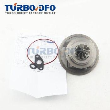 GT1446SLM Için Chevrolet Cruze 1.4 Turbo ECOTEC 103 Kw 140 HP 2010 dengeli Turbo kartuş çekirdek 781504 860156, 55565353