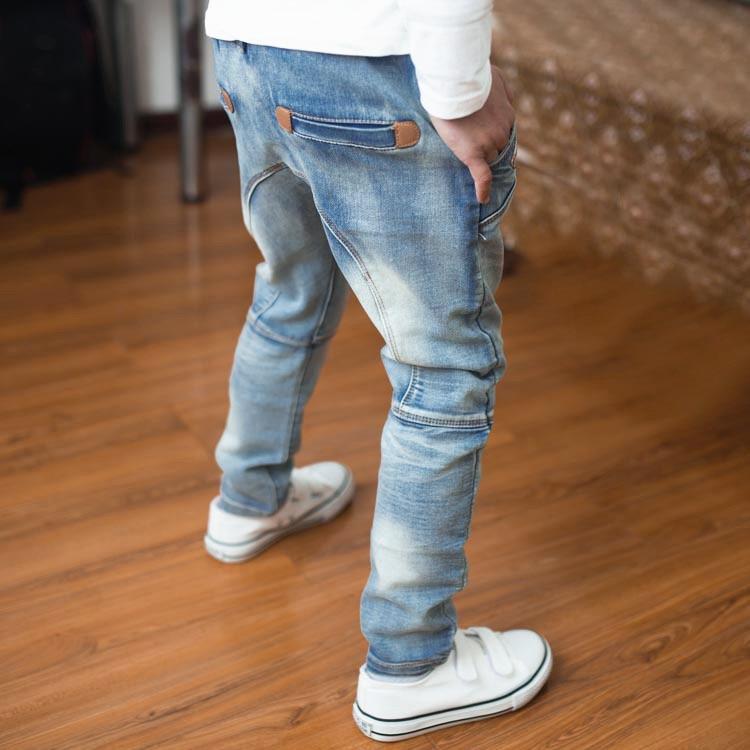 Boys-pants-2017-new-autumn-kids-clothing-big-boys-jeans-doll-cotton-trousers-baby-children-harem-roupas-infantis-menina-leggings-2