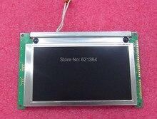 Новый и оригинальный lmg7410plfc Профессиональный ЖК-экран для промышленного экране