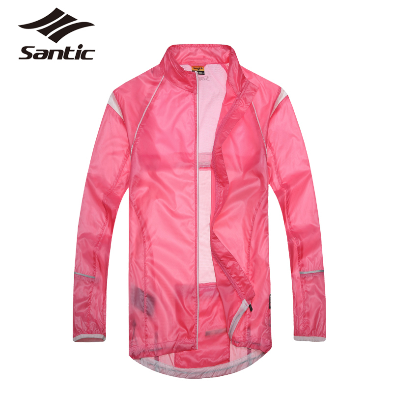 Online Get Cheap Waterproof Running Jacket -Aliexpress.com