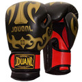 011005 Newest Boxing Gloves Men/Women Sandbag/Taekwondo/Muay Thai/Fight/Boxe De Luva Training Sports Equipments Guantes De Boxeo