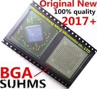 DC 2015 100 New 216 0729051 216 0729051 BGA Chipset