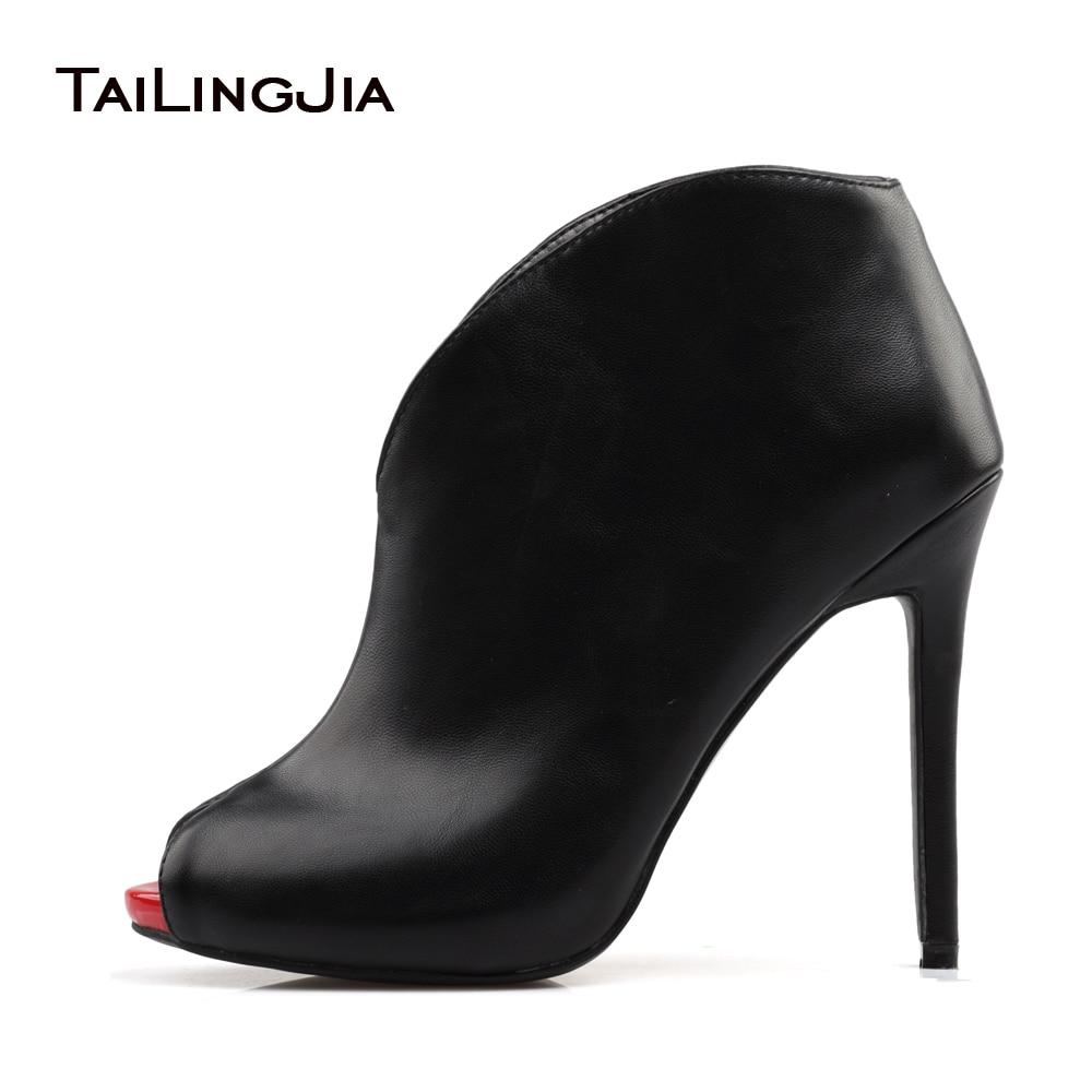 robe bottes pour femmes-achetez des lots à petit prix robe bottes