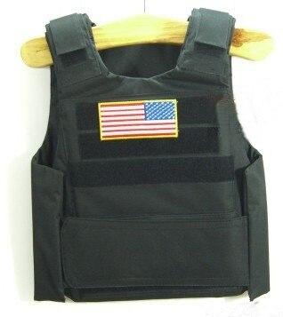 ФОТО Tactical vest black hawk tactical vest combat vest cs tactical vest