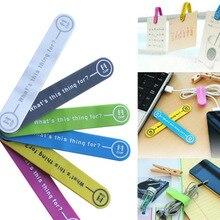 Экологичный силиконовый магнитный держатель для телефона, держатель для наушников, держатель для кабеля, Силиконовый Шнур для Iphone, samsung