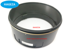 New and Original For Nikon AF-S DX Zoom Nikkor 17-55 17-55mm F/2.8G IF HOOD MOUNTING RING UNIT Camera Lens Repair Part 1C999-233