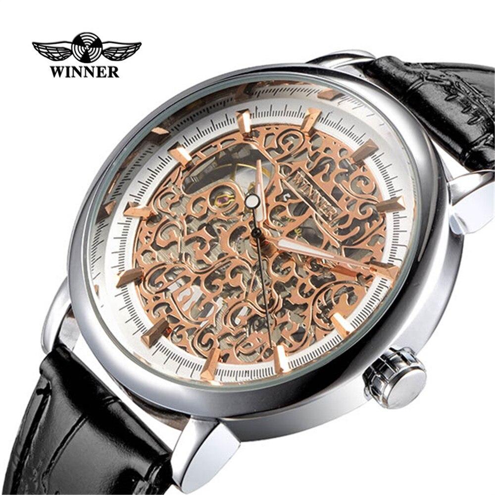 нанесении парфюма winner sport luxury hombres de skeleton automatic сладковато-древесный запах