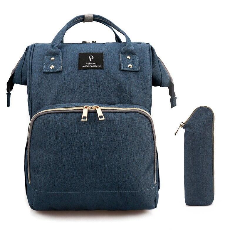 HTB1yPuvisj B1NjSZFHq6yDWpXa2 Baby diaper bag mommy stroller bags USB large capacity waterproof nappy bag kits mummy maternity travel backpack nursing handbag