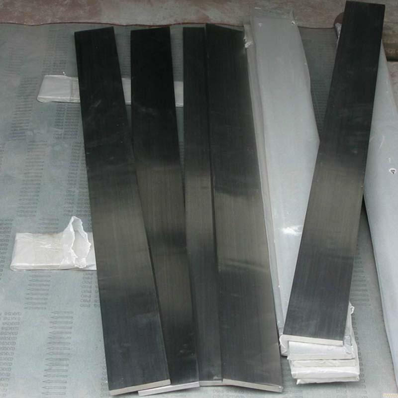 3*15mm 304 Stainless Steel Sheet Metal,steel Plates