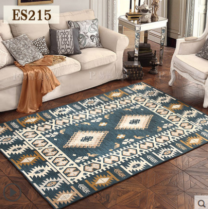 Carpet For Living Room How to Choose a Carpet for Living Room How