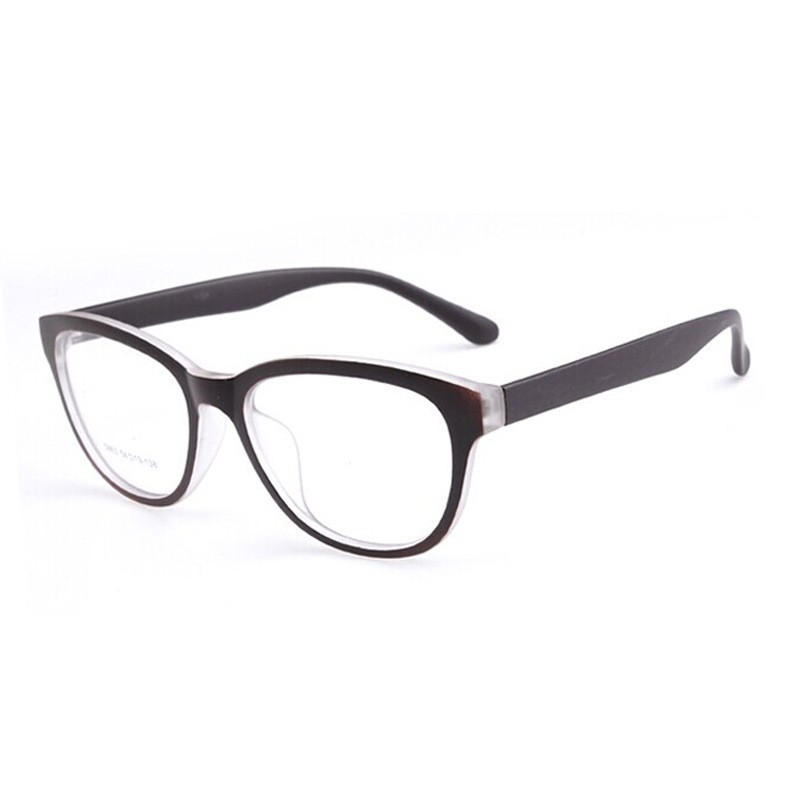 acetate glasses frame (5)