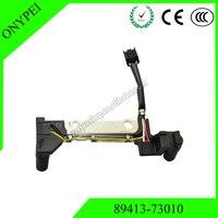 OEM 89413 73010 89413 06010 Transmission Speed Sensor For 10 14 Toyota Camry 2.5L Venza 2.7L 8941306010 8941373010