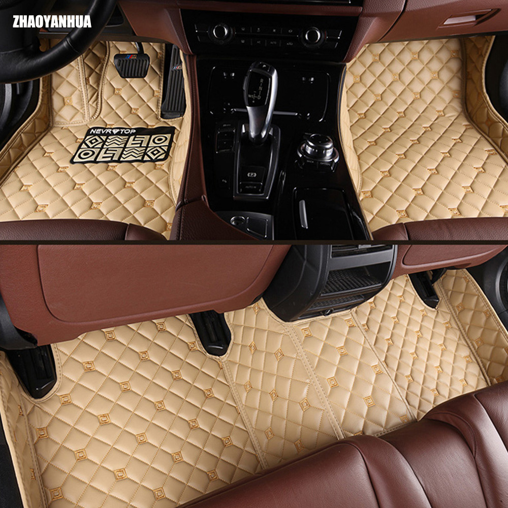 Compare prices on 2006 infiniti g35 online shoppingbuy low price custom fit car floor mats for infiniti ex25 fx354550 g3537 jx35 q70l qx8056 6d all weather car styling carpet floor liner vanachro Choice Image