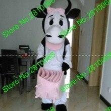 Syflyno сделать ходовой товар eva материал шлем летучая мышь талисман костюмы мультфильм одежда Маскарад День рождения Косплей 824