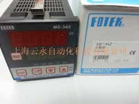 Taiwan's Original Genuine MC 342 FOTEK timer