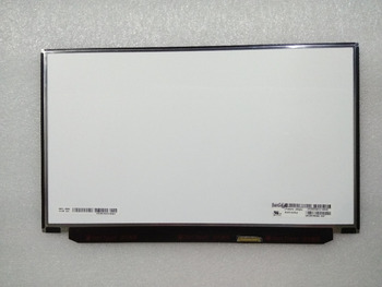 """IPS LCD Display for Lenovo Thinkpad X240 20AMS0SL00 Matrix for Laptop 12.5"""" LED Screen FHD 1920X1080 30 Pins Panel Replacement"""