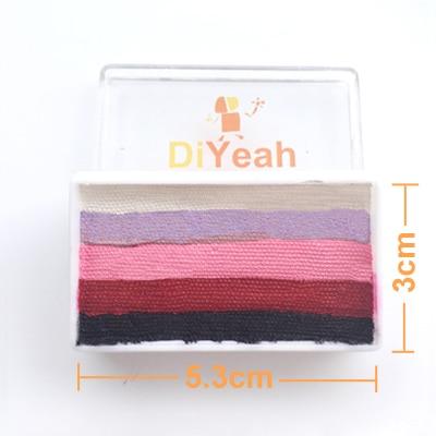 regular color 30g-9