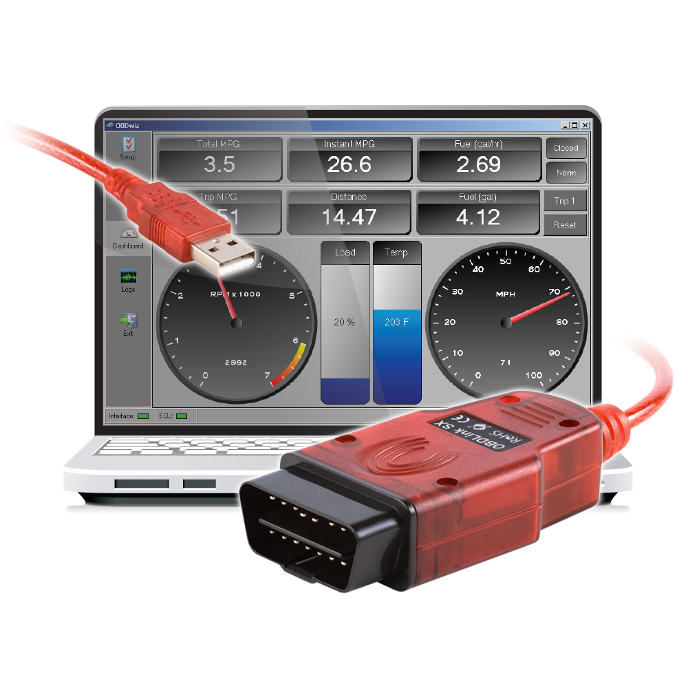cheapest For VAG Tacho 5 0 USB Version FT245RL VAGTACHO USB Supports VDO For AUDI VW NEC MCU 24C32 or 24C64 VAG Tacho V5 0 Quality Stable