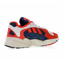 Original New Arrival Official Adidas Originals Yung Running Shoes Sport Outdoor Sneakers Good Quality