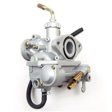 New Carburetor for HONDA CT70 1969 -1977 Reproduction Carb Trail Bikes DXY88