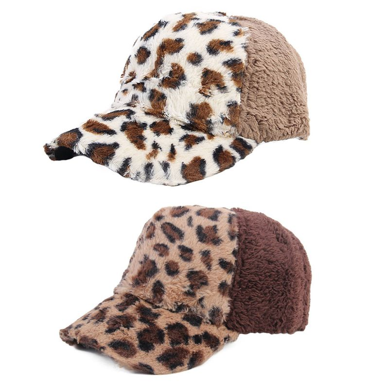 sherpa style hat mohawk punk funny 100/% wool fully lined inside