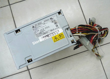 High quality power supply for X226 39Y7277 39Y7278 DPS-530AB A 530W working well