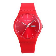 Женские часы 2016 известный бренд наручные часы для женщины авто дата кварцевые часы relogio feminino relogio