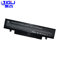 Special Price New Laptop Battery For Samsung NB30 N210 N220 N230 X418 X420 X520 Q330