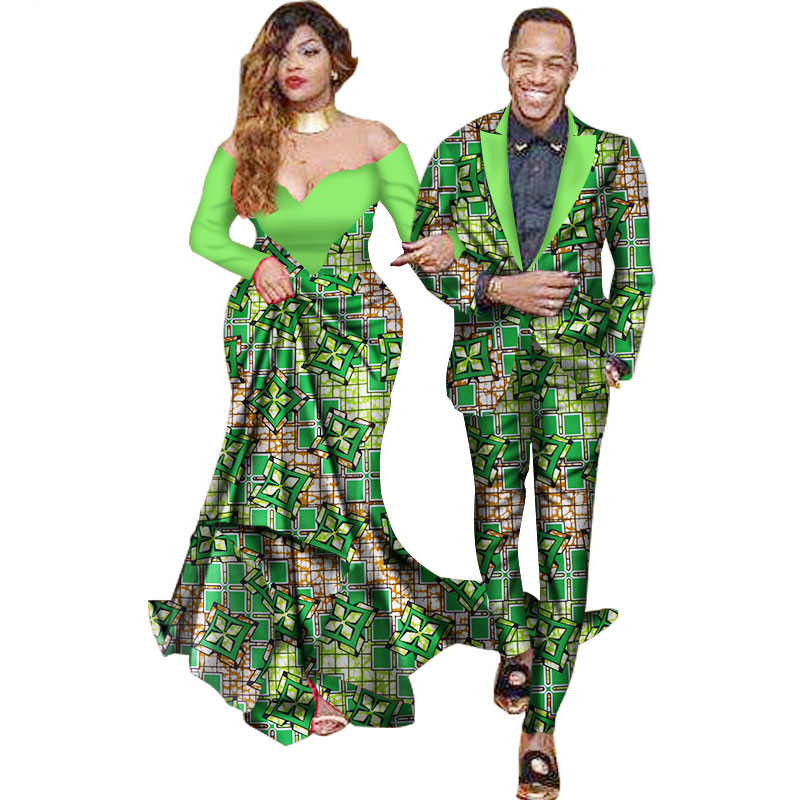 Sweet-Lovers-Matching-Couples-Clothes-Gift-Valentine-day-Long-Sleeve-Women-Maxi-Dresses-and-Mens-Jacket(8)