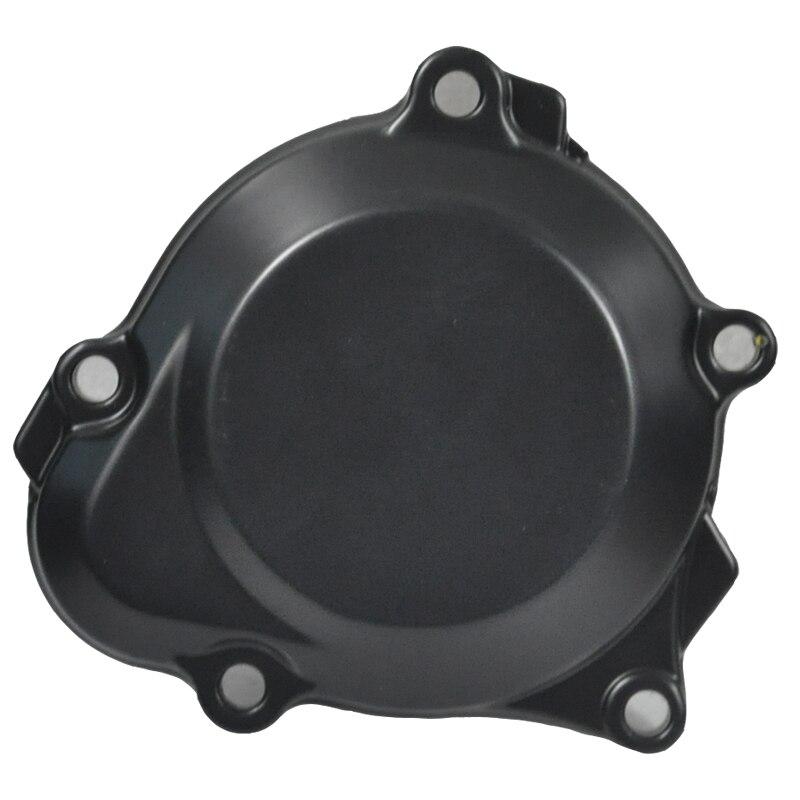 LOPOR мотоцикл части двигателя статора Крышка картера для Suzuki GSXR1000 GSX в 2001-2008-Р1000 01-08 GSXR 1000 новый