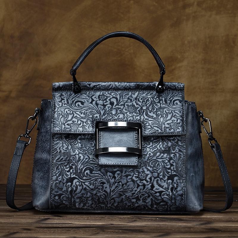 Kingsons Solar Panel Man Backpack Fashion Laptop Shoulder Bag For Men Business School Bag Travel Bag