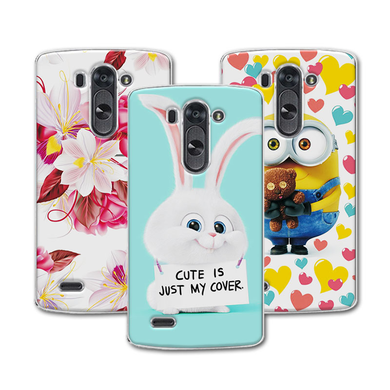 Get Best Free Lg Case Ideas C5af3imk Top G3 Shipping 10 D724 S And Aq4j35RL