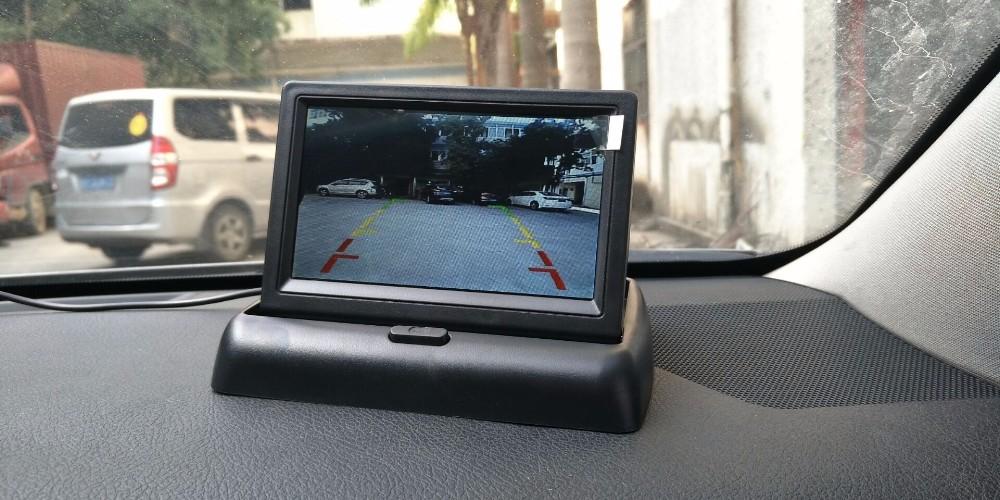 LCD Monitor_1