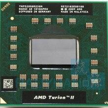 Original intel AMD laptop Mobile A10 4600M A10-4600m Socket FS1 CPU 4M