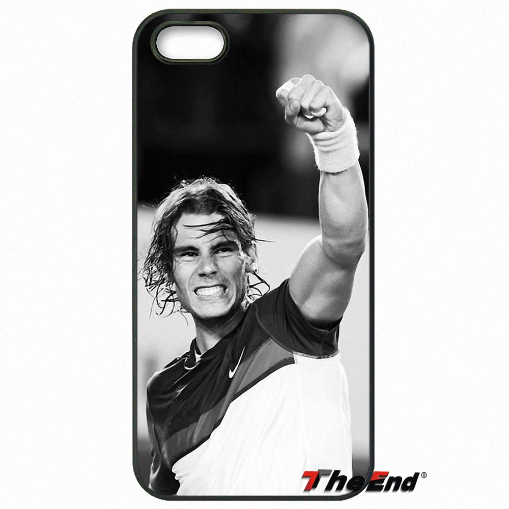coque iphone x nadal