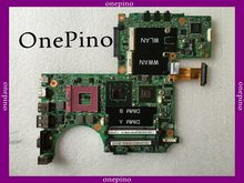 DRIVERS: CHIPSET INTEL P965G96