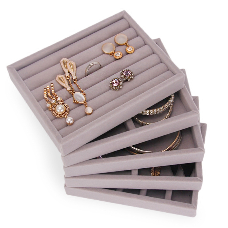 a685fd6f9ec9b best top 10 jewlery organizer ideas and get free shipping - k2ke2n6c