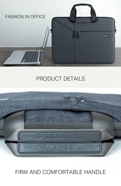 case for Macbook Air