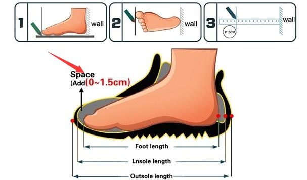 Bomlight Summer Women Wedges Sandals Women Peep Toe Creepers Woman Shoes Platform Sandals Woman Hook Loops Sandalias Mujer 35-43 7