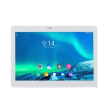 Envío Libre de DHL 10 Pulgadas Tablet PC 3G 4G Lte Tablets 10 core 8.0 MP Android 6.0 GPS wifi 1920*1200 HD IPS 4G Tablet Pc 10.1