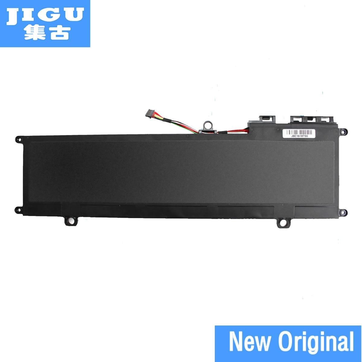 все цены на JIGU Original laptop battery AA-PLVN8NP FOR SAMSUNG NP780Z5E-S02CA NP780Z5E-TO2UK NP870Z5E-X01HU NP870Z5E-X01RU NP880Z5E онлайн