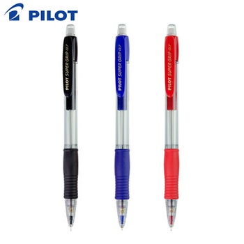 3pcslot JAPAN Mechanical Pencil 0.7 MM PILOT H-187-SL office and school stationery wholesale cutting tool