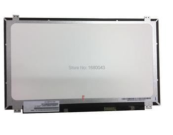 NV156FHM-N42 pasuje do NV156FHM-N31 NV156FHM-N41 NV156FHM-N43 LP156WF4 SPU1 LP156WF6 SPF1 IPS 30 PIN w ramach procedury nadmiernego deficytu 1920X1080 tanie i dobre opinie Laptop Uniwersalny Ekran LALAWIN