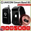 Jakcom b3 smart watch novo produto de fone de ouvido amplificador como a3 tpa6120a2 mini jack amplificador fiio