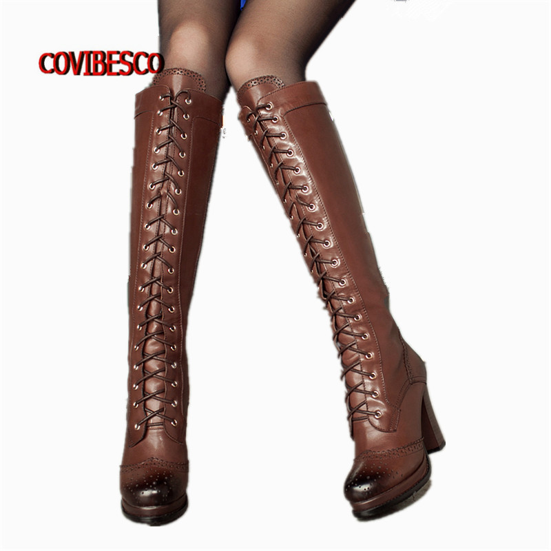 Sexy Boots Large Women 18
