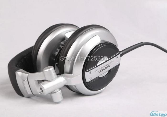 Adaptor Earphone Panjang Ohm