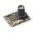 F18515/7 Câmera com MB1043 PX4FLOW V1.3.1 Optical Sensor De Fluxo Inteligente Ultrasonic Módulo Sonar para Controle de Vôo PX4 PIX sistema