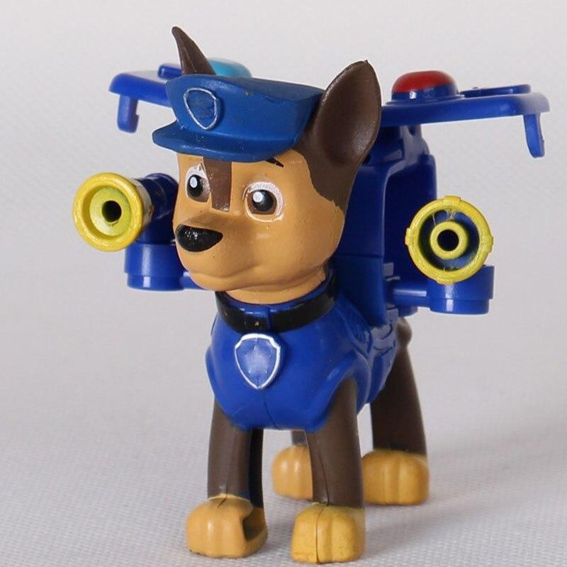 Figuras de Ação e Toy c8 por Fonte de Estimulo : Animação Ocidental