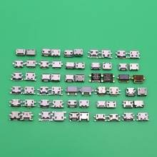 ME170C Pad 7 Micro