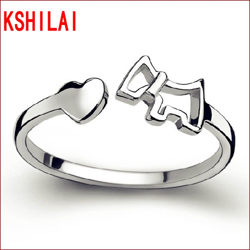 Online Get Cheap Promise Ring Set Aliexpresscom Alibaba Group